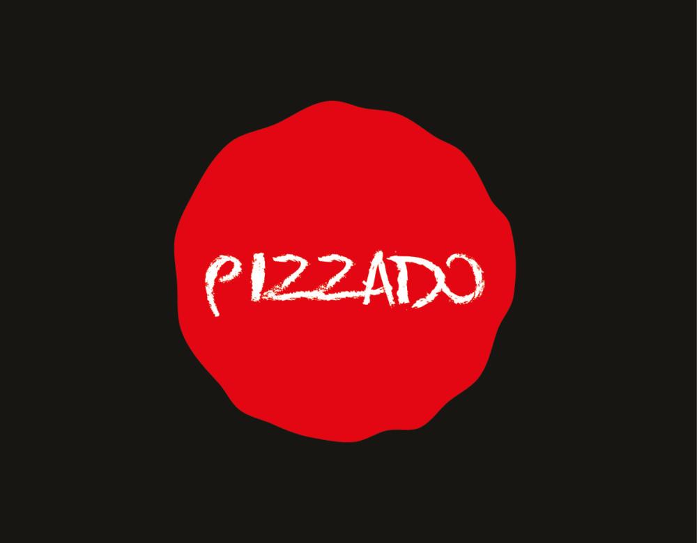 https://alanjacksondesign.co.uk/wp-content/uploads/2021/09/pizzado-img1.jpg