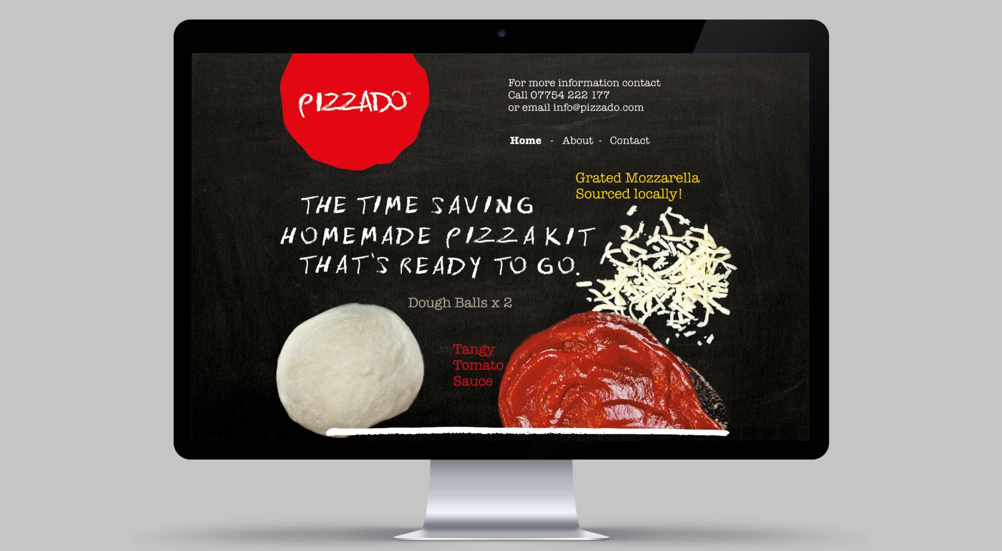 https://alanjacksondesign.co.uk/wp-content/uploads/2021/09/pizzado-img3.jpg