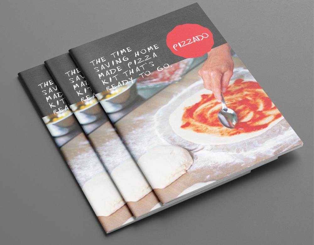 https://alanjacksondesign.co.uk/wp-content/uploads/2021/09/pizzado-img4.jpg