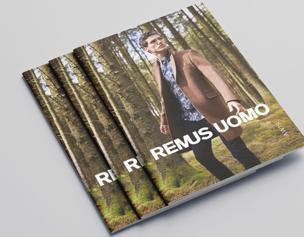 https://alanjacksondesign.co.uk/wp-content/uploads/2021/09/remus-uomo-img2.jpg
