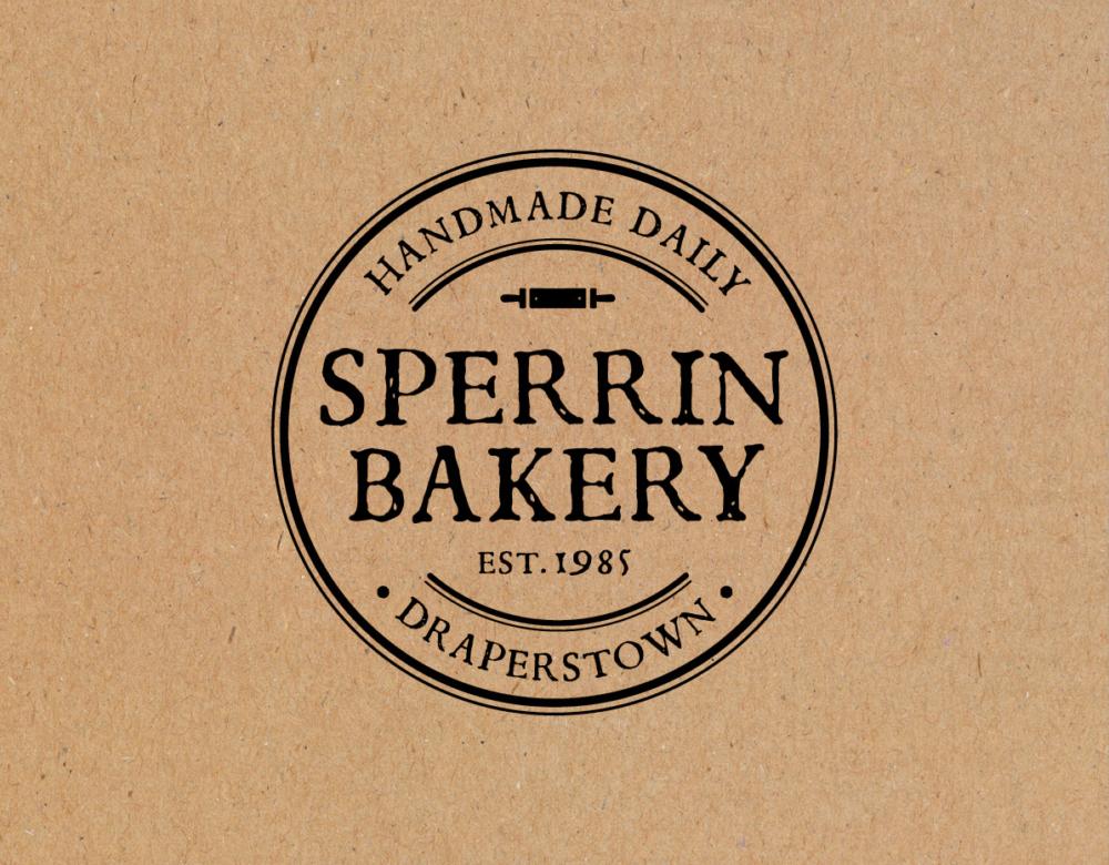 https://alanjacksondesign.co.uk/wp-content/uploads/2021/09/sperrin-bakery-img1.jpg