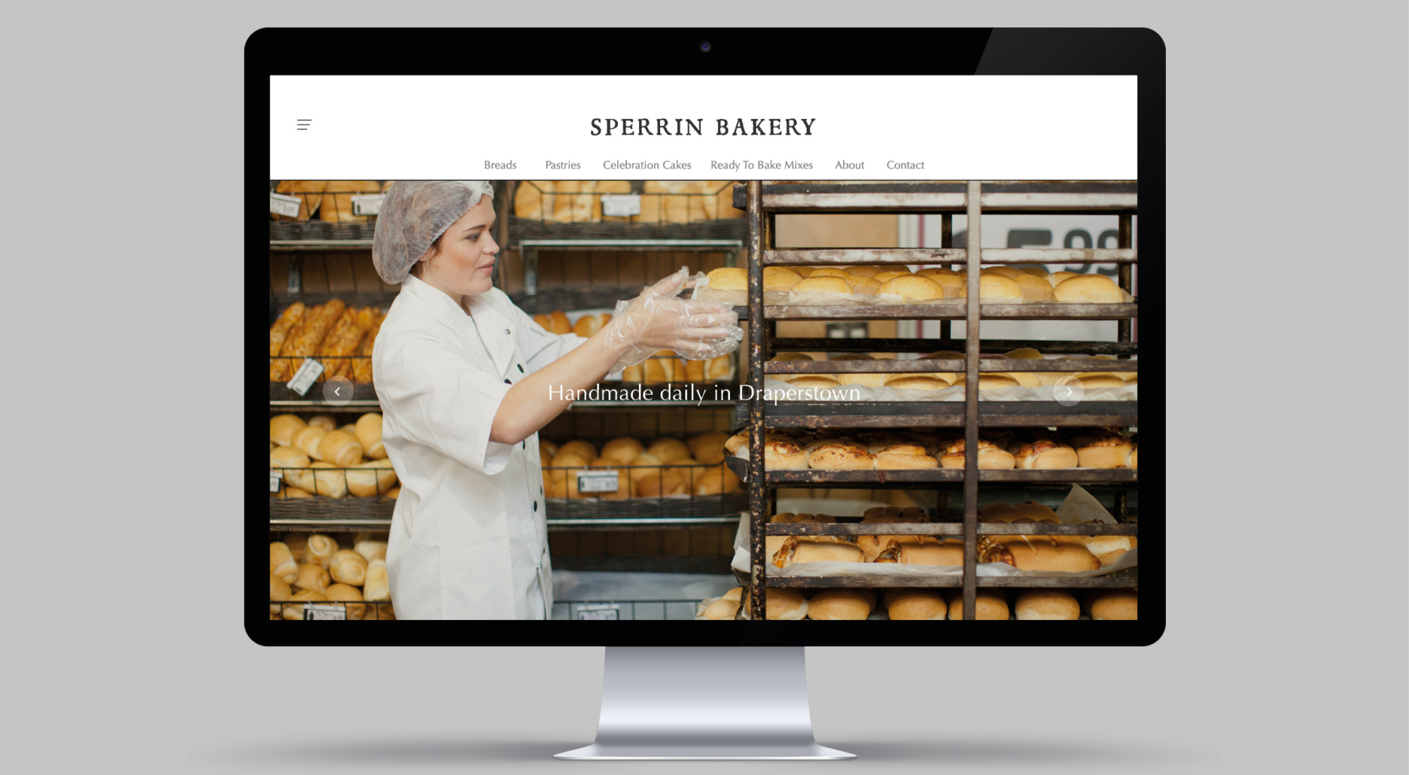 https://alanjacksondesign.co.uk/wp-content/uploads/2021/09/sperrin-bakery-img5.jpg