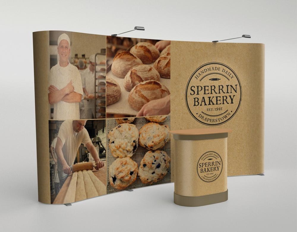 https://alanjacksondesign.co.uk/wp-content/uploads/2021/09/sperrin-bakery-img7.jpg