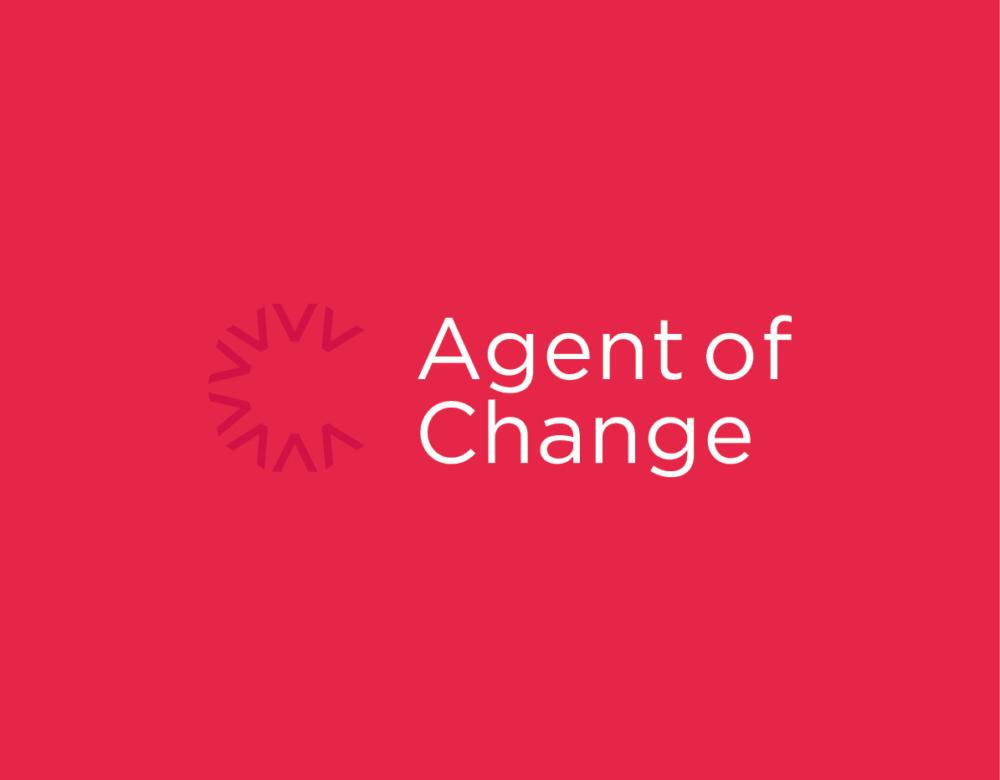 https://alanjacksondesign.co.uk/wp-content/uploads/2021/09/the-change-img12.jpg