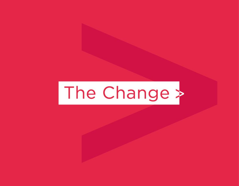 https://alanjacksondesign.co.uk/wp-content/uploads/2021/09/the-change-img4.jpg
