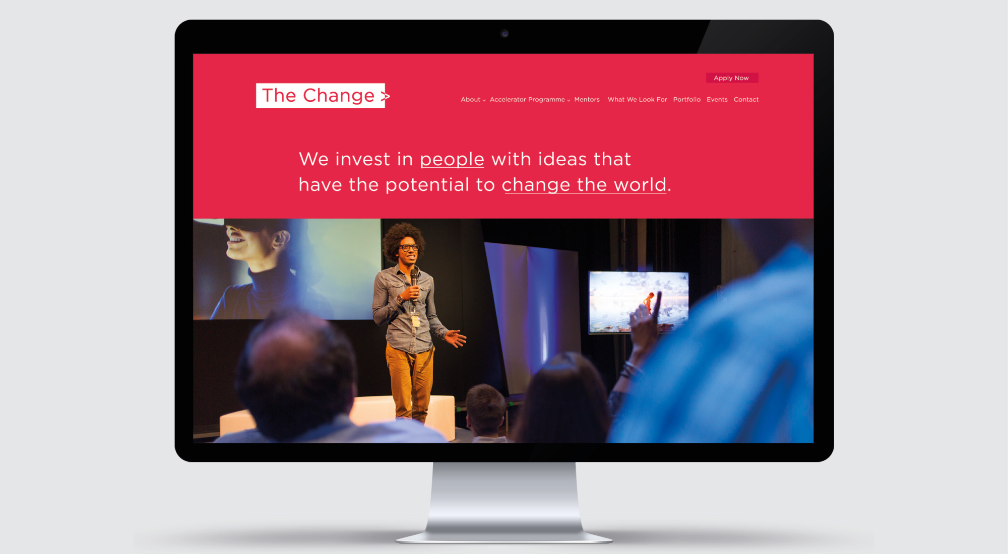 https://alanjacksondesign.co.uk/wp-content/uploads/2021/09/the-change-img6.jpg