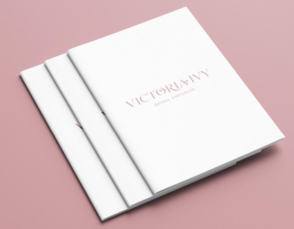 https://alanjacksondesign.co.uk/wp-content/uploads/2021/09/victoria-ivy-img4.jpg