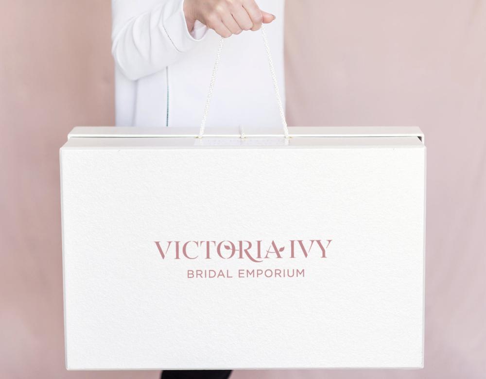 https://alanjacksondesign.co.uk/wp-content/uploads/2021/09/victoria-ivy-img5.jpg