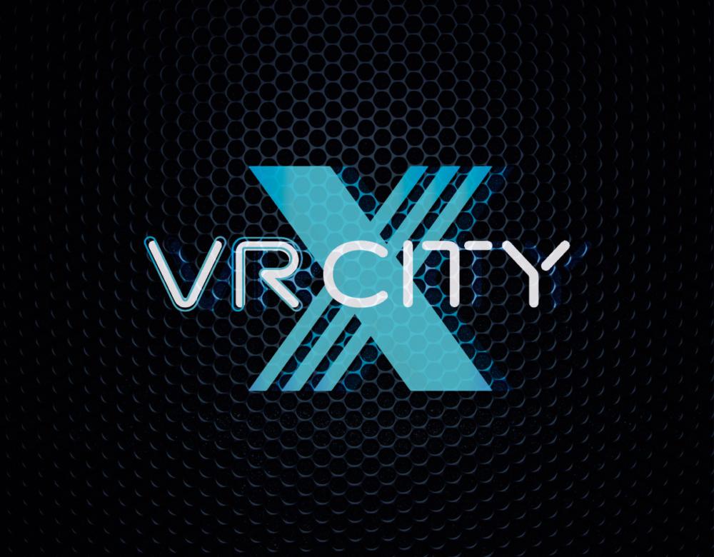 https://alanjacksondesign.co.uk/wp-content/uploads/2021/09/vr-city-x-img1.jpg