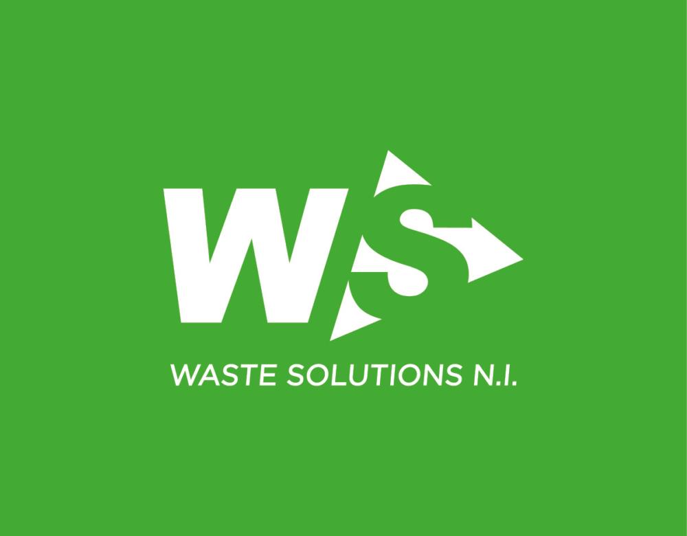 https://alanjacksondesign.co.uk/wp-content/uploads/2021/09/waste-solutions-ni-img1.jpg