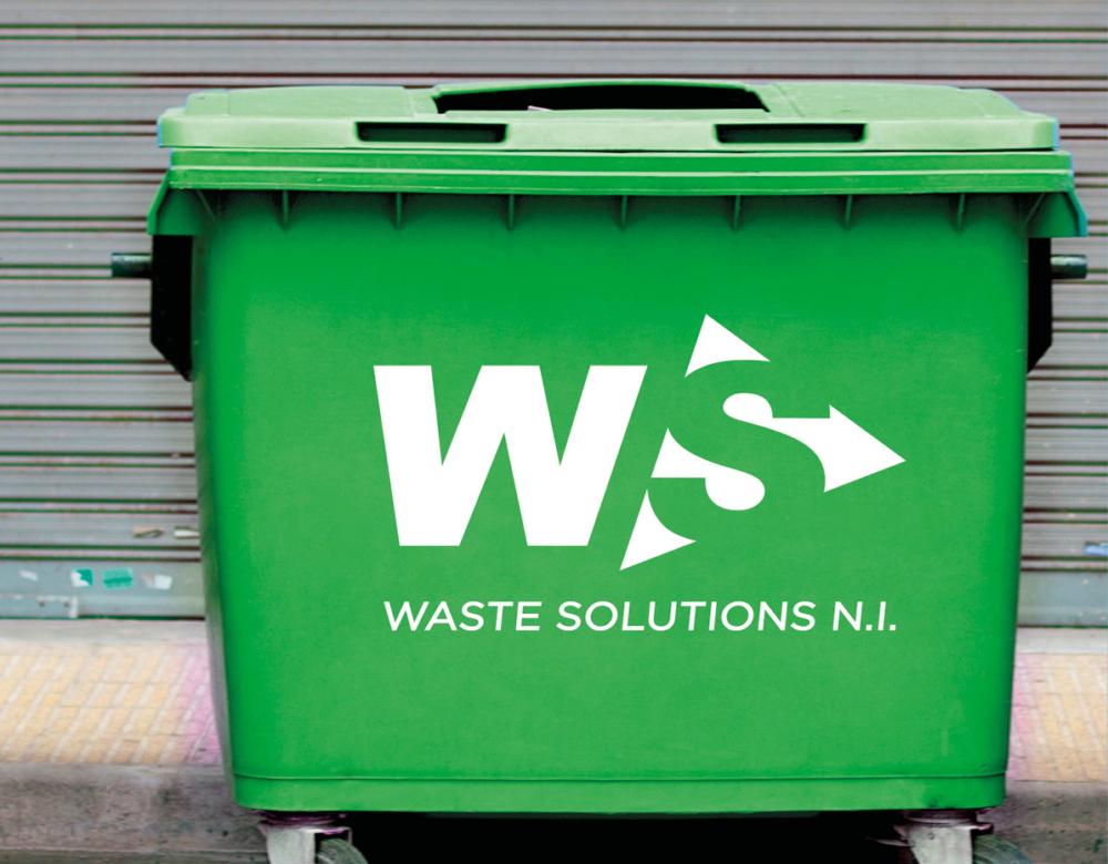 https://alanjacksondesign.co.uk/wp-content/uploads/2021/09/waste-solutions-ni-img2.jpg