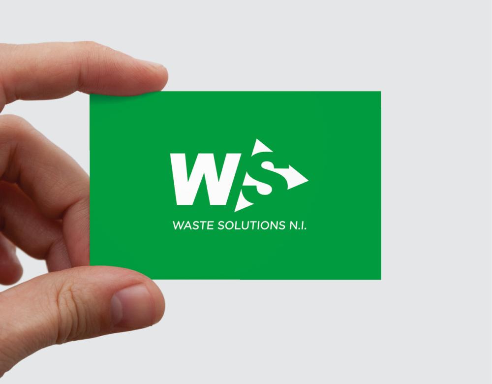https://alanjacksondesign.co.uk/wp-content/uploads/2021/09/waste-solutions-ni-img4.jpg