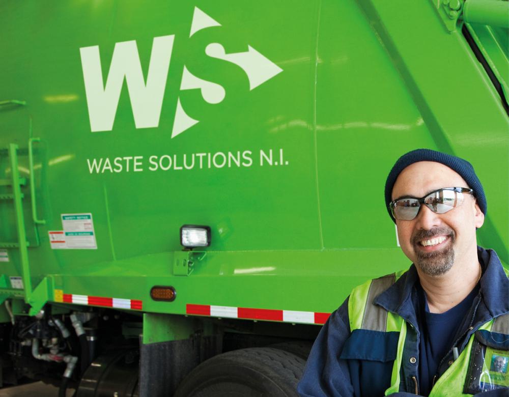 https://alanjacksondesign.co.uk/wp-content/uploads/2021/09/waste-solutions-ni-img5.jpg
