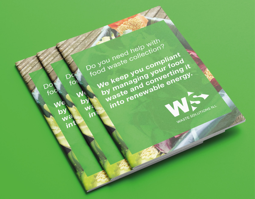 https://alanjacksondesign.co.uk/wp-content/uploads/2021/09/waste-solutions-ni-img6.jpg