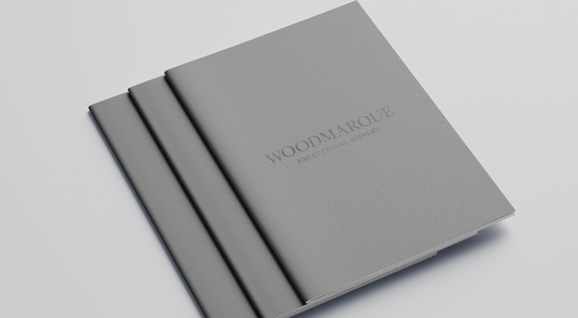 https://alanjacksondesign.co.uk/wp-content/uploads/2021/09/woodmarque-joinery-img3.jpg