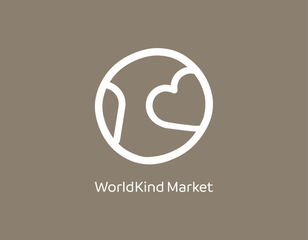 https://alanjacksondesign.co.uk/wp-content/uploads/2021/09/world-kind-market-img1.jpg