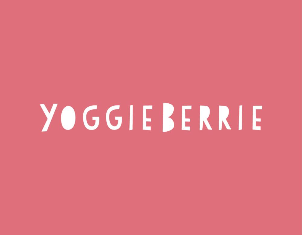 https://alanjacksondesign.co.uk/wp-content/uploads/2021/09/yoggieberrie-img1.jpg